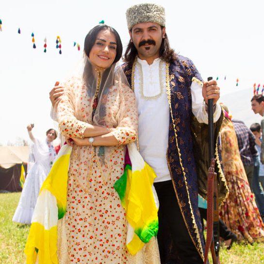 آسئنا فارسیمدان