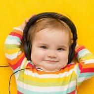 آموزش دانلود آهنگ با موبایل