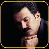 احمد محمدی