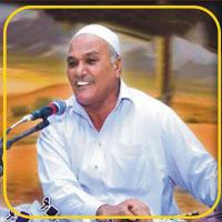 نورمحمد نورل