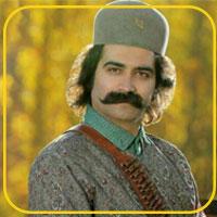 کاظم کریمی