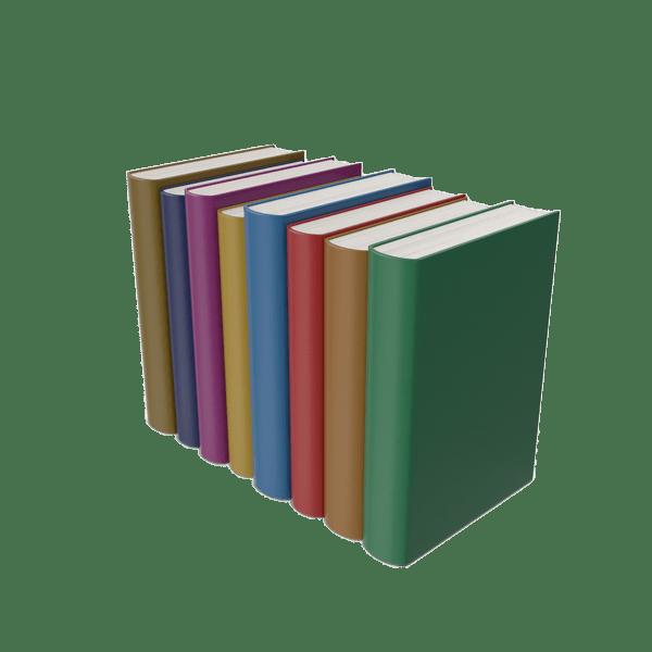 خانه کتاب 10