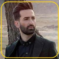 کیوان ناصری