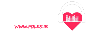 فولکز | موسیقی و هنر اقوام و نواحی